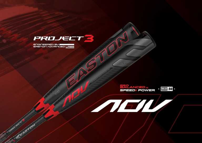 project-3-adv-bbcor-bat