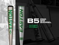 green-easton-bbcor-baseball-bat-b5