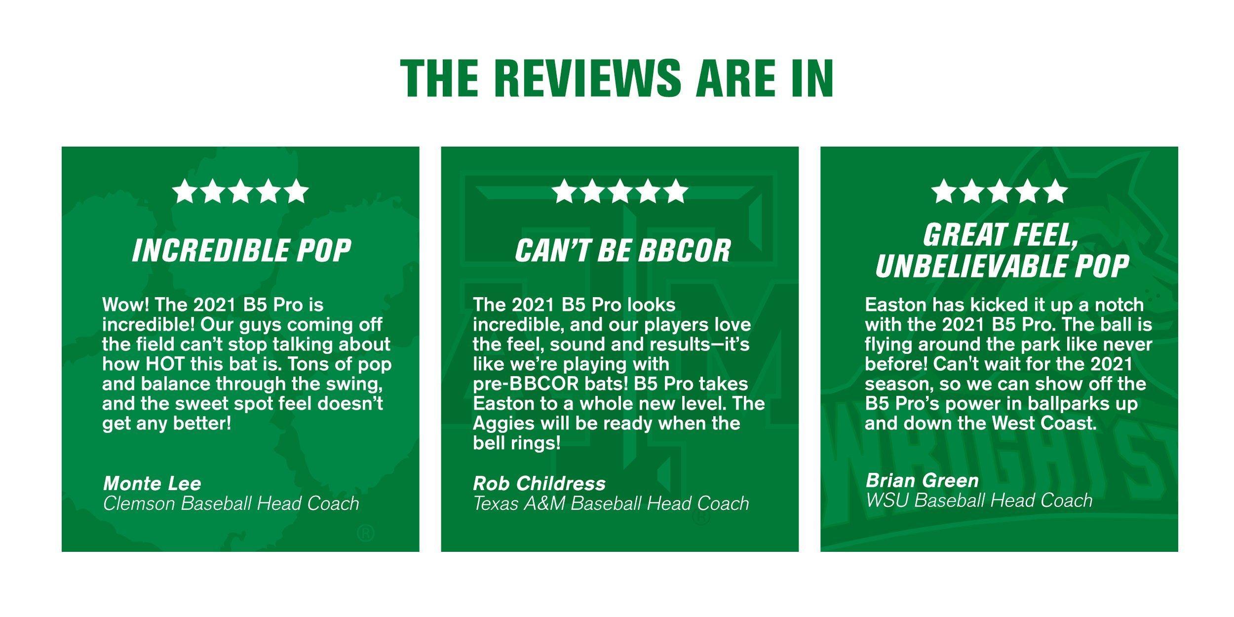 b5-bbcor-baseball-bat-reviews