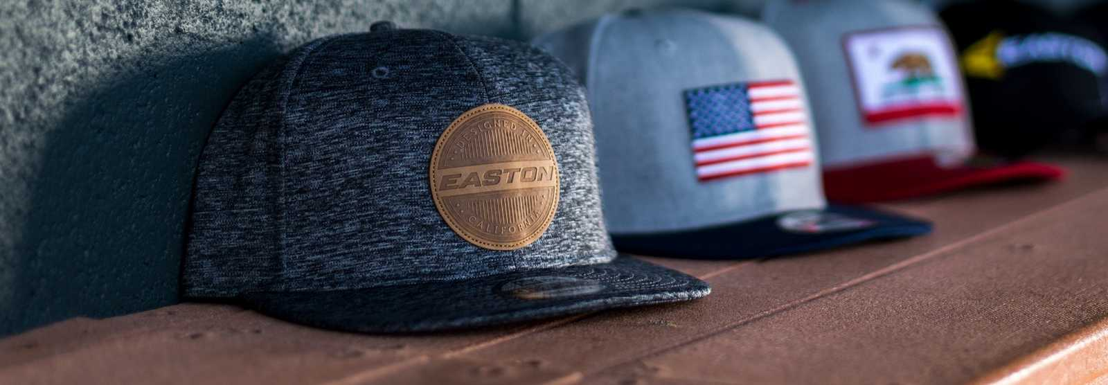 1c417f28ef5643 Baseball Hats & Caps | Shop a Variety of Styles of Baseball Caps ...