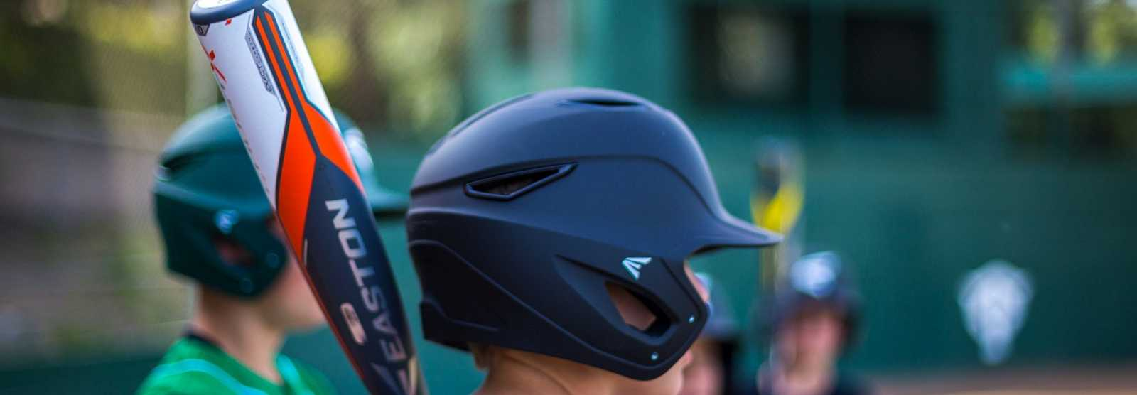 baseball-batting-helmet-accessories