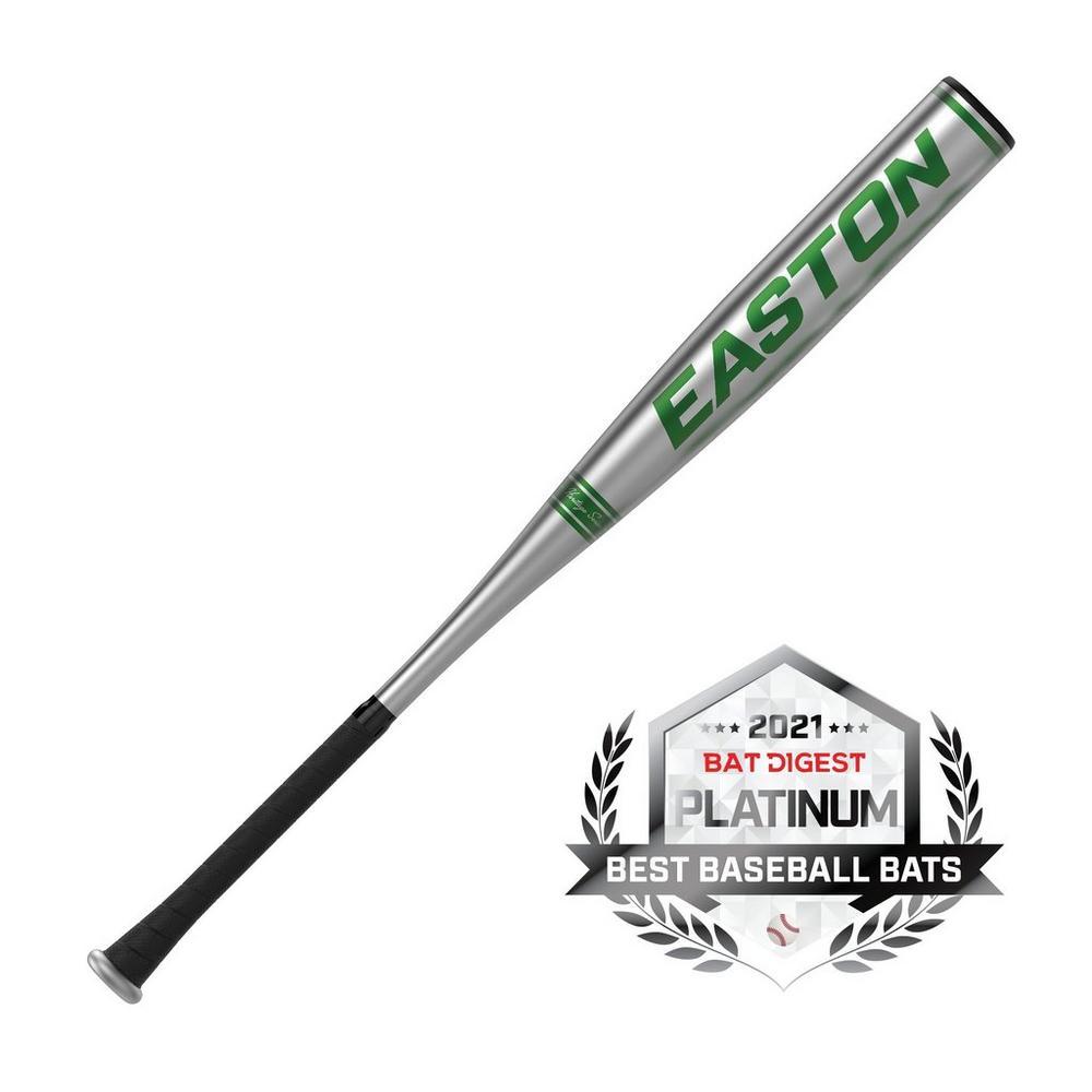 2021 EASTON B5 Pro Big Barrel BBCOR Baseball Bat