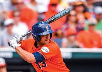 baseball-bats-cal-state-fullerton