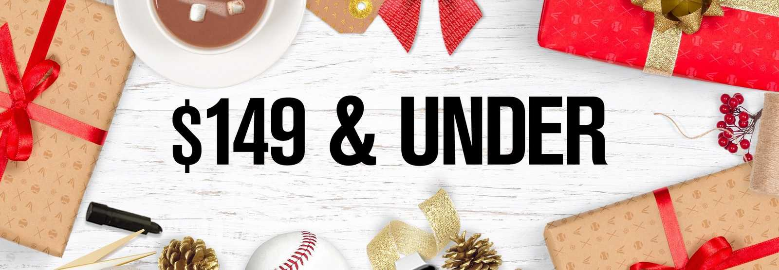 baseball-149-and-under-gift-guide