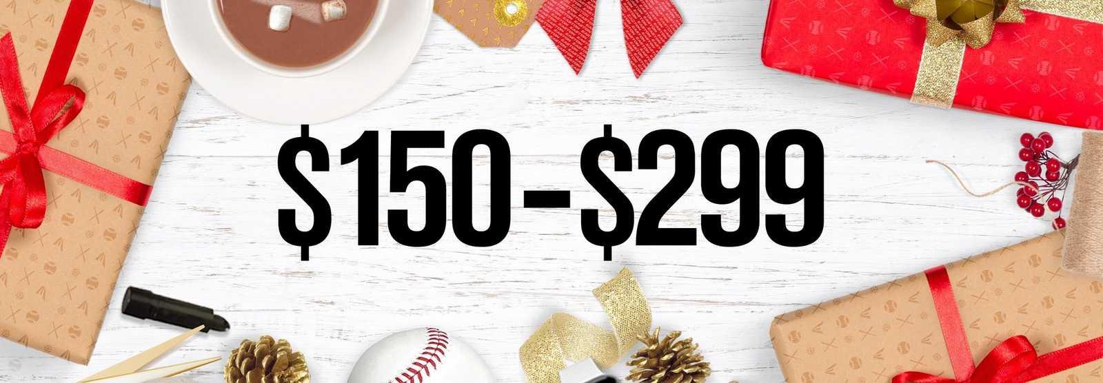 baseball-150-299-gift-guide