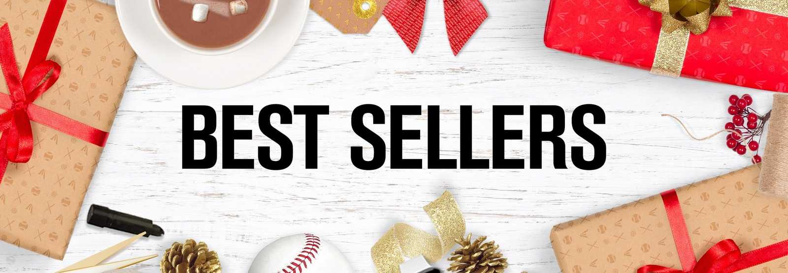 baseball-best-sellers-gift-guide