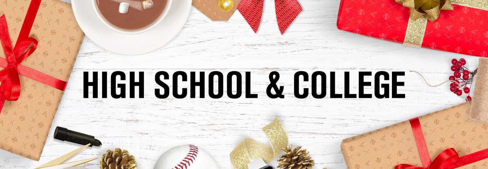 2020-baseball-high-school-college-gift-guide
