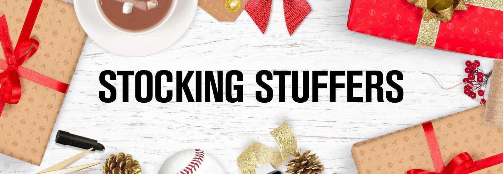 baseball-gift-guide-stocking-stuffer