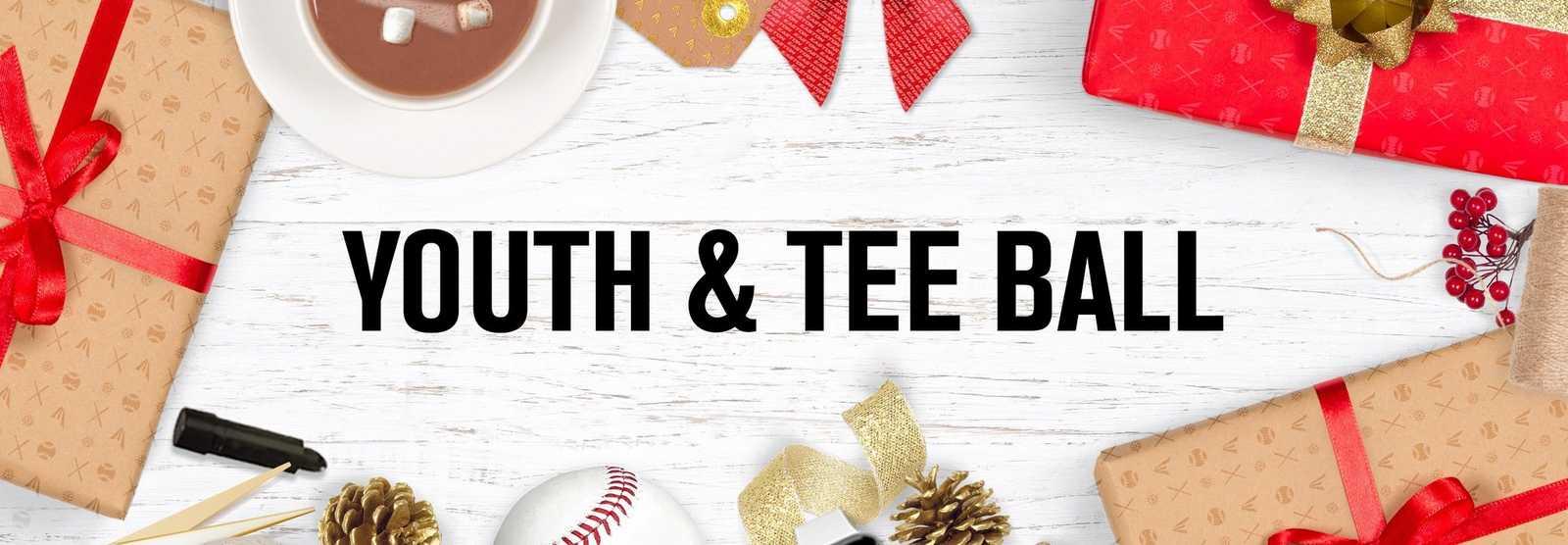 baseball-tee-ball-youth-gift-guide