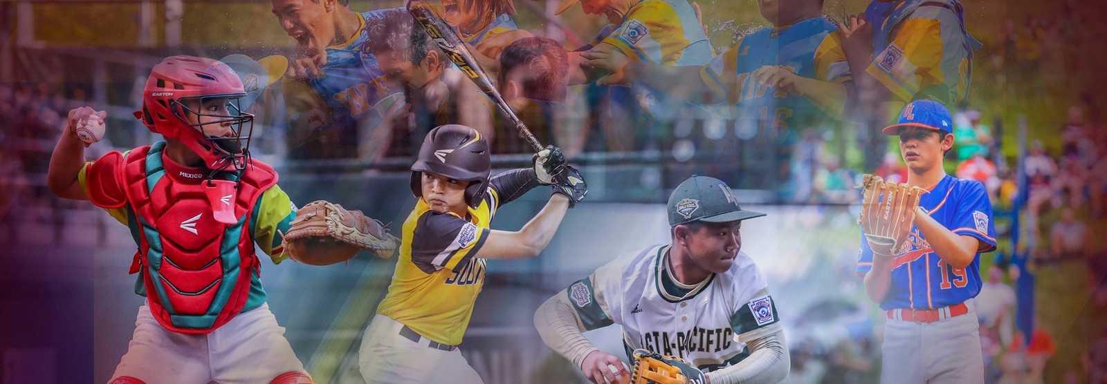 2018-little-league-baseball-world-series