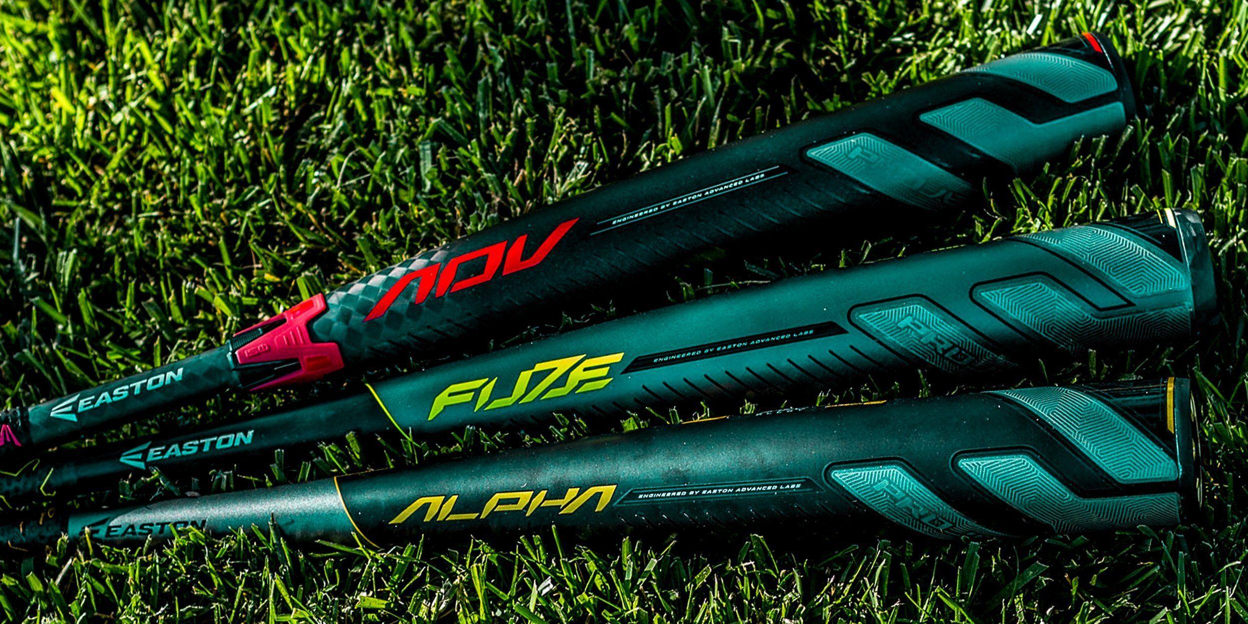 2018-2019-baseball-bats-outlet