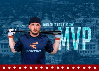 alex-bregman-2018-all-star-game-mvp