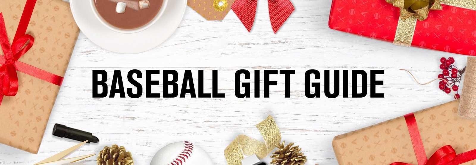 2019-baseball-gift-guide