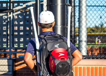 baseball-bags