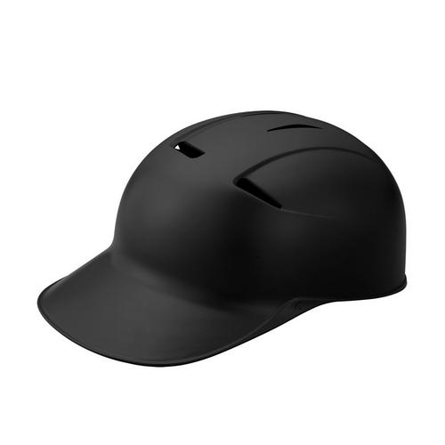 CCX GRIP CAP BK L/XL ,Black,medium