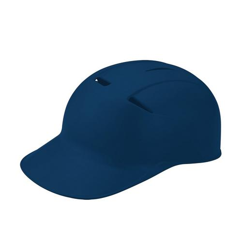 CCX GRIP CAP NY L/XL,Navy,medium
