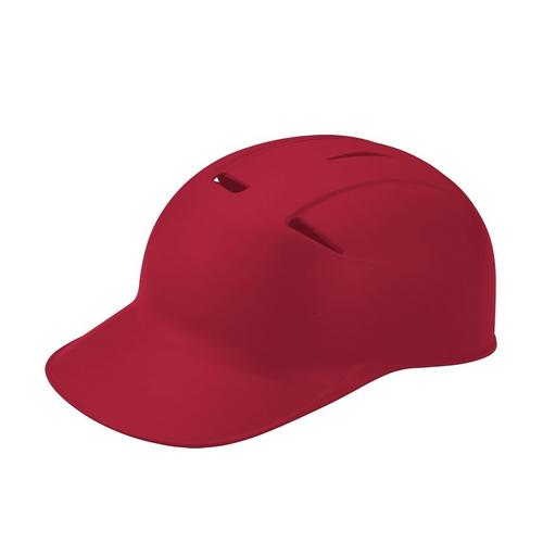 CCX GRIP CAP RD L/XL ,Red,medium
