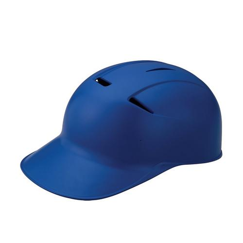 CCX GRIP CAP RY L/XL,Royal,medium