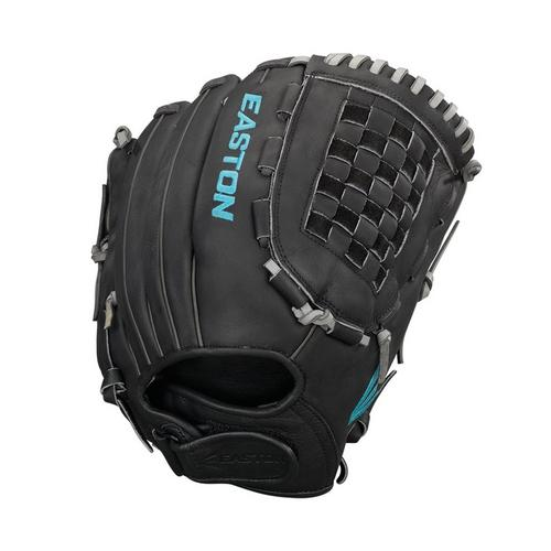 CORE PRO FASTPITCH,,medium