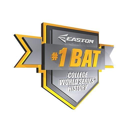 #1 Bat in College World Series