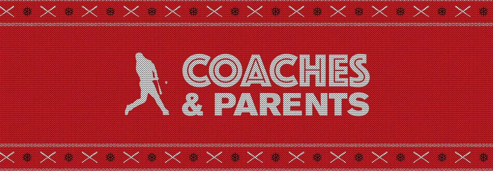baseball-coaches-parents-gift-guide