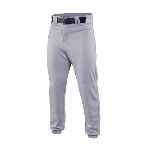 DELUXE PANT GY L,Gray,medium