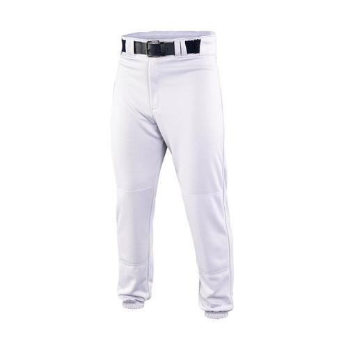 DELUXE PANT WH M,White,medium