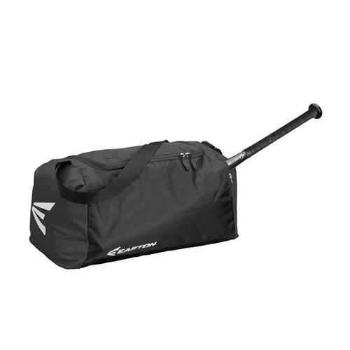 E100D MINI DUFFLE BK,BLACK,medium