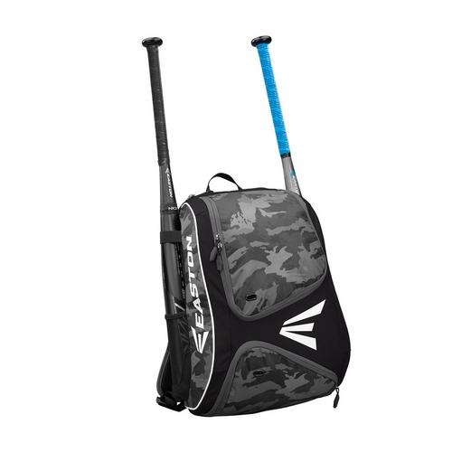 E110BP BAT PACK BK,Black,medium