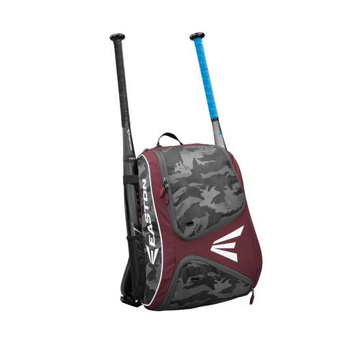 E110BP BAT PACK MN,Maroon,medium