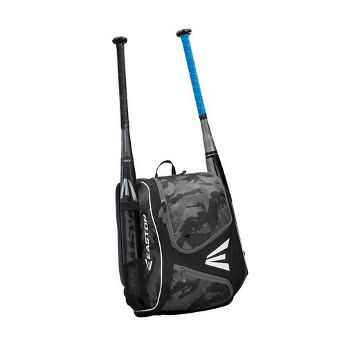 E110YBP BAT PACK BK,Black,medium
