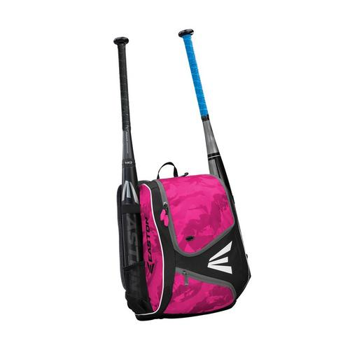E110YBP BAT PACK PK,Pink,medium
