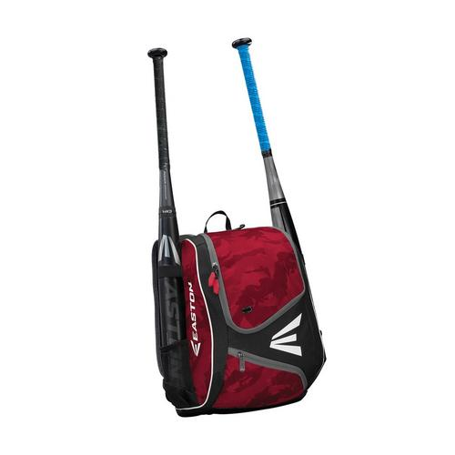 E110YBP BAT PACK RD,Red,medium