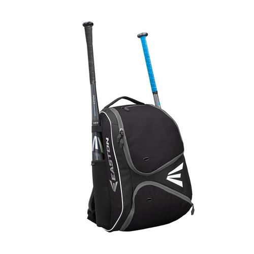 E210BP BAT PACK BK,Black,medium
