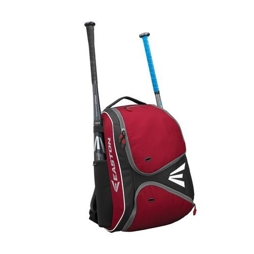 E210BP BAT PACK RD,Red,medium