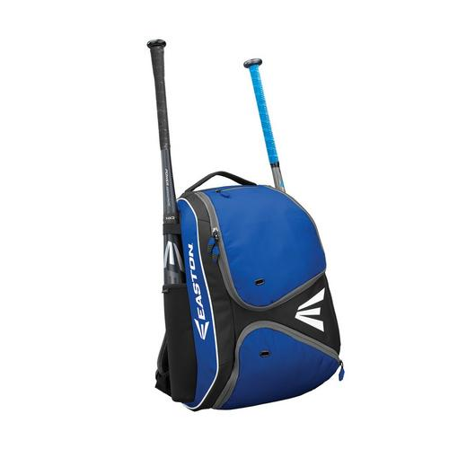 E210BP BAT PACK RY,Royal,medium