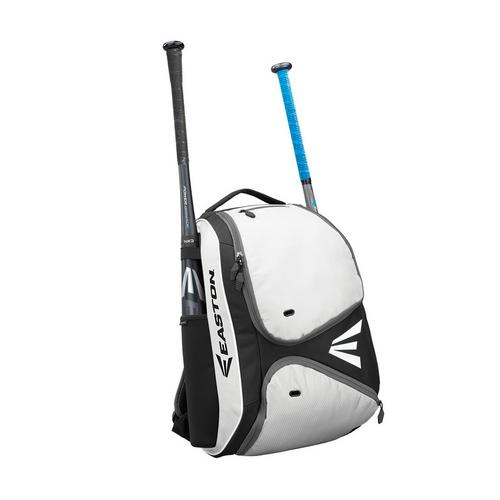 E210BP BAT PACK WH,White,medium