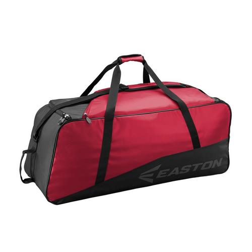 E300G EQUIPMENT BAG RD,Red,medium