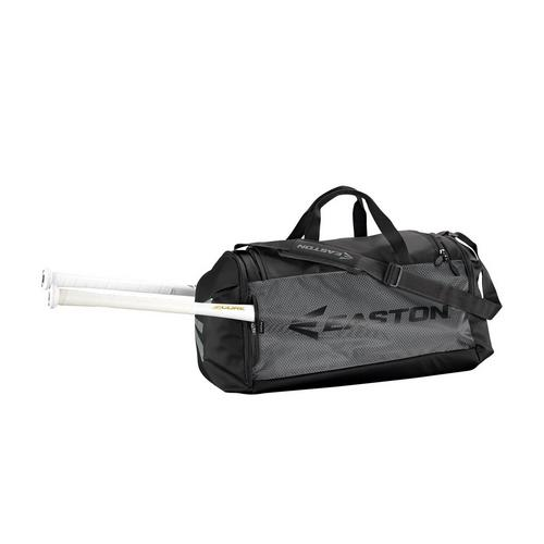E310D PLAYER DUFFLE BK,Black,medium
