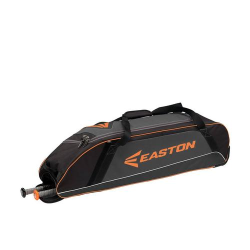 E310W WHEELED BAG BK,BLACK,medium