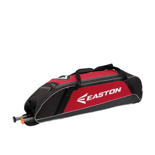 E310W WHEELED BAG RD,RED,medium