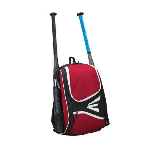 E50BP BAT PACK RD,Red,medium