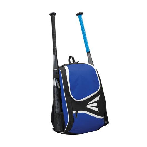 E50BP BAT PACK RY,Royal,medium
