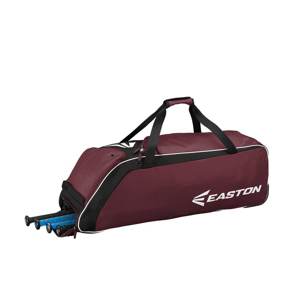 E510W WHEELED BAG MN