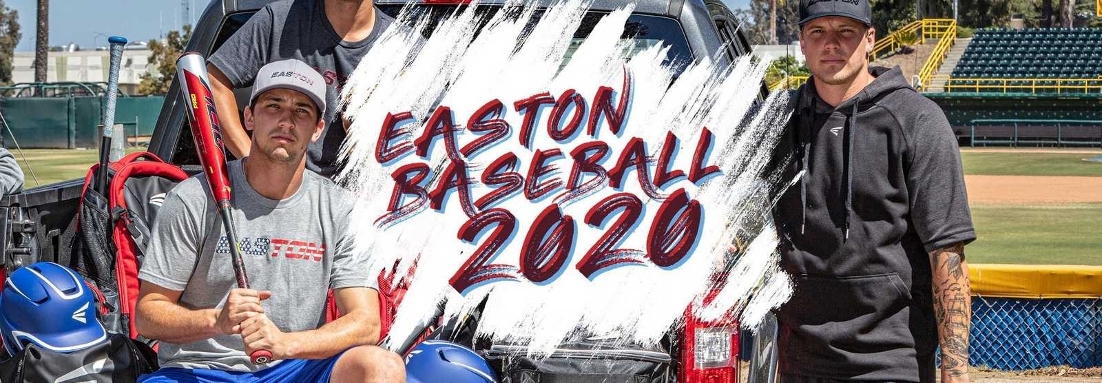 easton-baseball-bats-2020