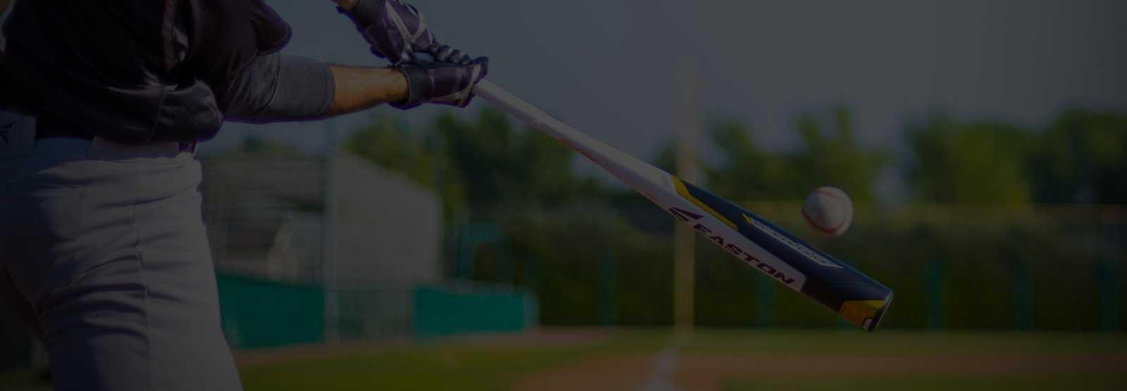 Easton-Elite-Teams-Baseball