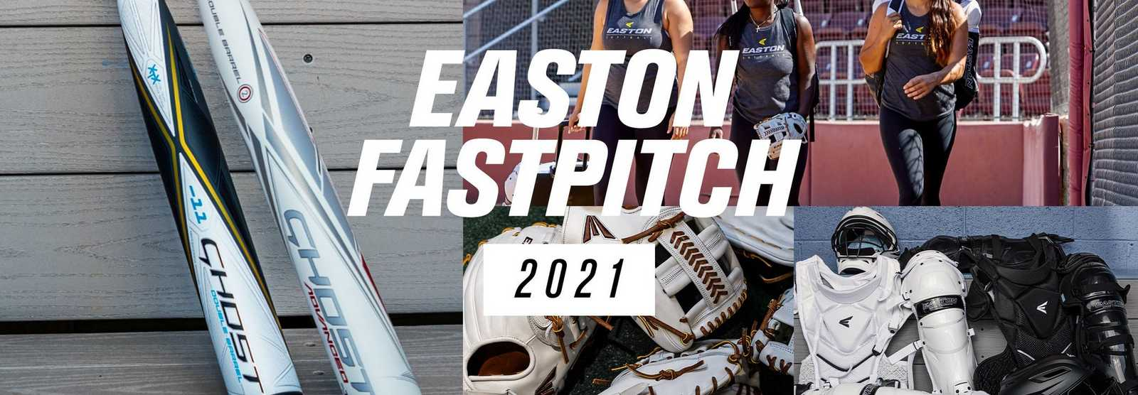 easton-2021-fastpitch