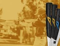 usssa-beast-bundle