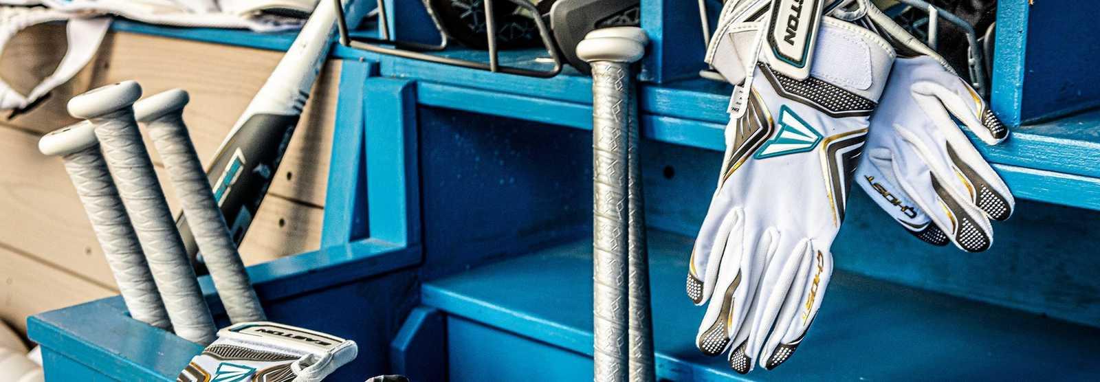 fastpitch-softball-ghost-batting-gloves