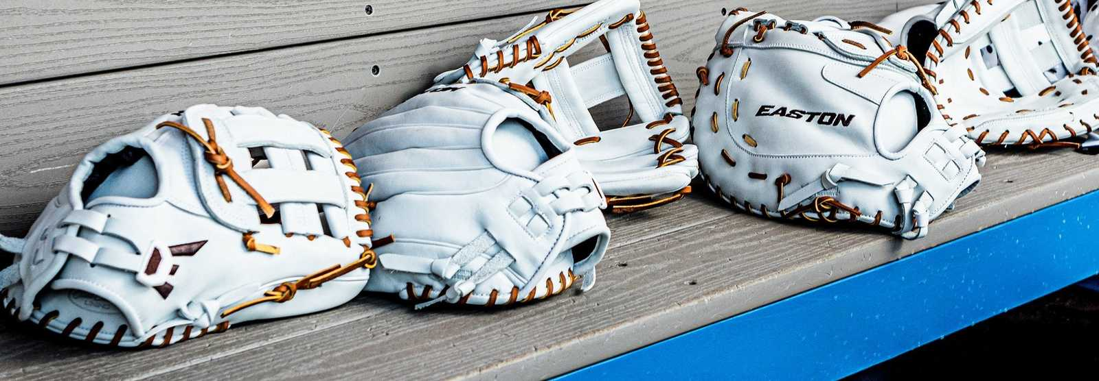 fastpitch-softball-ball-gloves